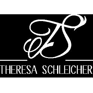 Logo Theresa Schleicher